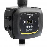 DAB ACTIVE DRIVER PLUS M/M 1.5/ dual voltage