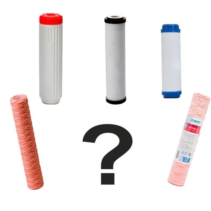 Фильтры для воды под мойку какой лучше рейтинг 2019, какой фильтр для воды выбрать для квартиры, как выбрать фильтр для воды