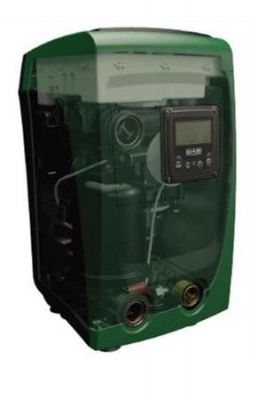DAB E.SYBOX Mini 3